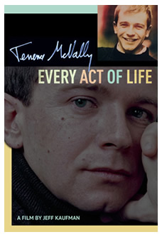 Every Act of Life
